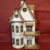кукольный домик купить
