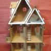 кукольный домик фото